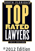 Top Rated Lawyers